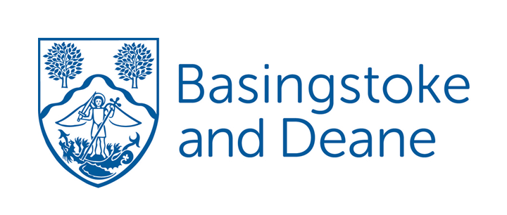 Learning-Curve-Client-Logos-Basingstoke-and-Deane-Council