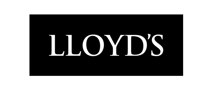 Learning-Curve-Client-Logos-Lloyds-of-London