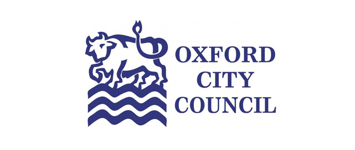 Learning-Curve-Client-Logos-Oxford-City-Council