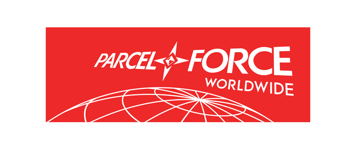 Learning-Curve-Client-Logos-Parcel-Force