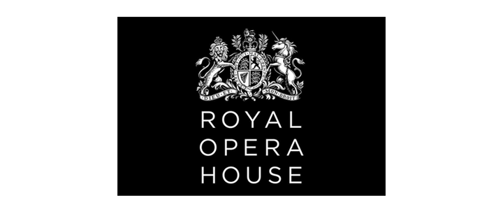 Learning-Curve-Client-Logos-Royal-Opera-House