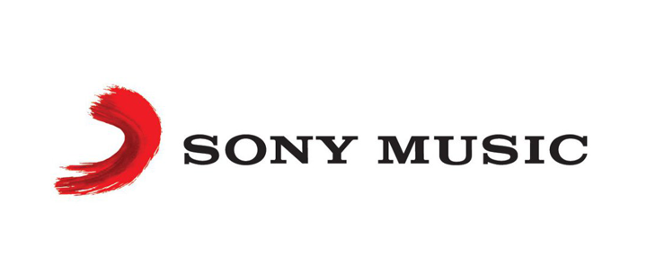 Learning-Curve-Client-Logos-Sony-Music