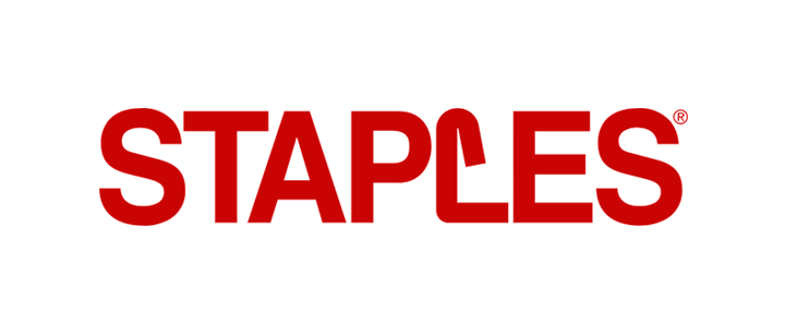 Learning-Curve-Client-Logos-Staples
