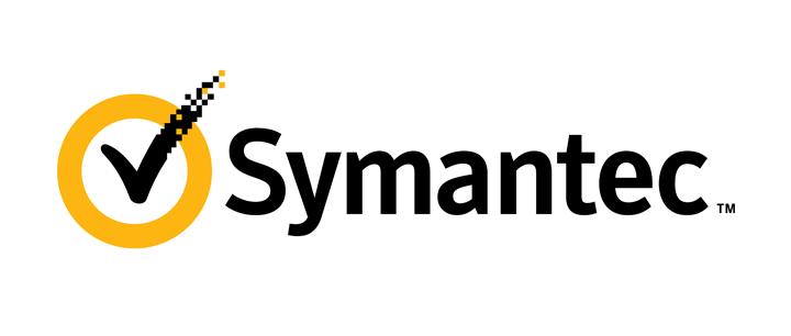 Learning-Curve-Client-Logos-Symantec