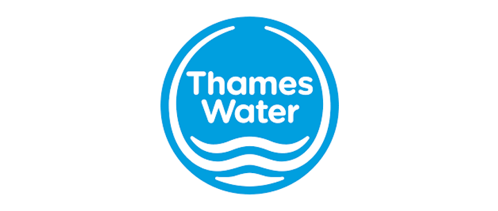 Learning-Curve-Client-Logos-Thames-Water