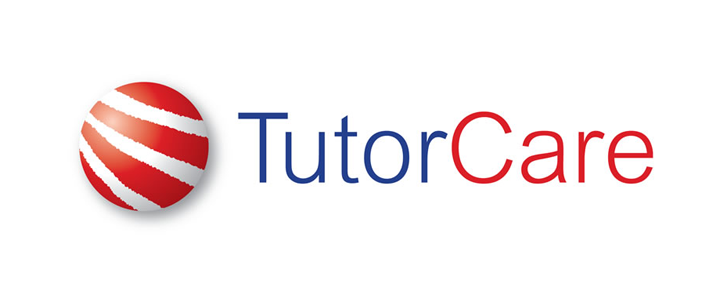 Learning-Curve-Client-Logos-Tutor_Care