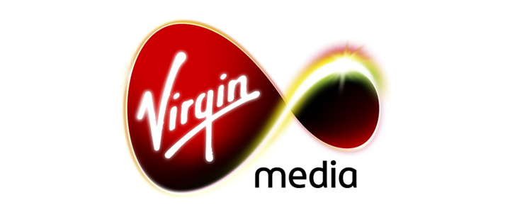 Learning-Curve-Client-Logos-Virgin
